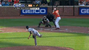 Yankees 3, Orioles 0 [Video]