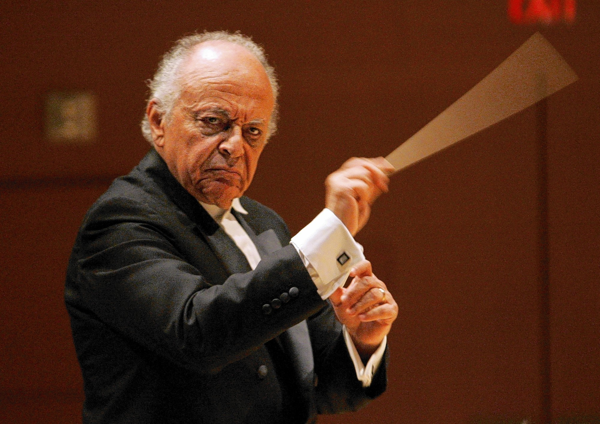 Beethoven Lorin Maazel Israel Philharmonic Orchestra Beethoven Overtures