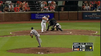 Orioles 3, Yankees 1 [Video]
