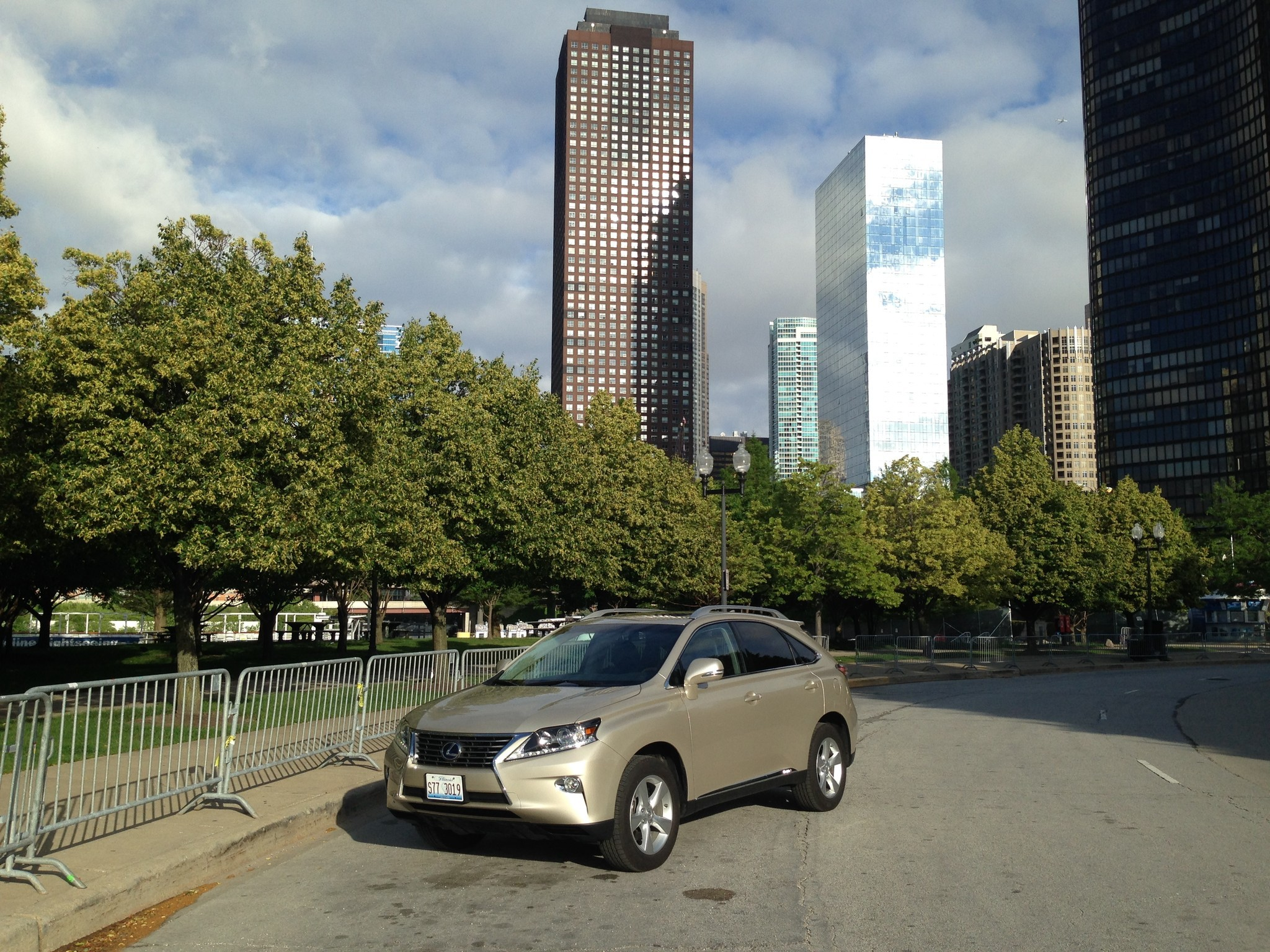 virginia beach automotive lexus va city revo select rx in