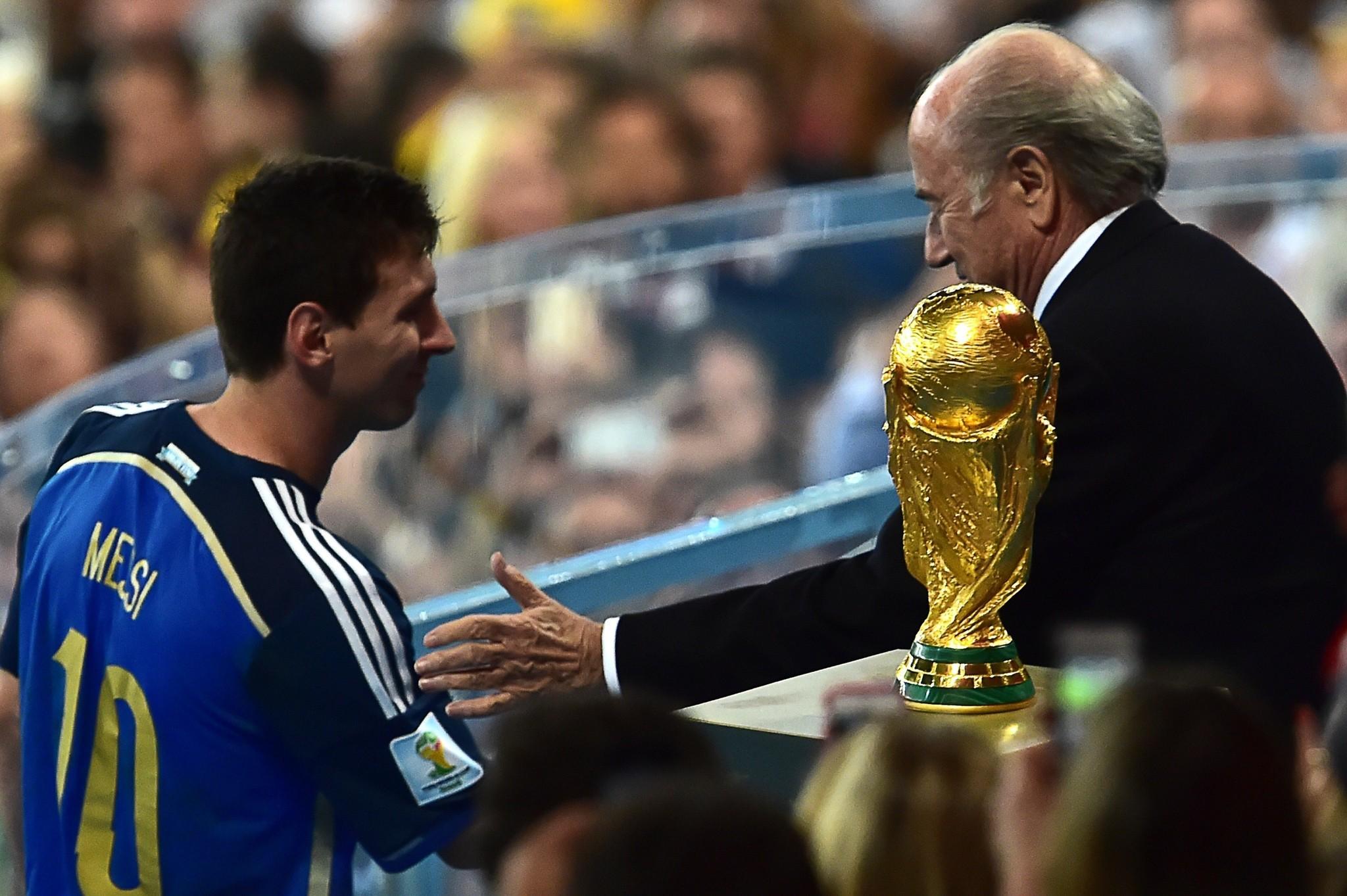 Maradona had no sportsmanship: England goalkeeper