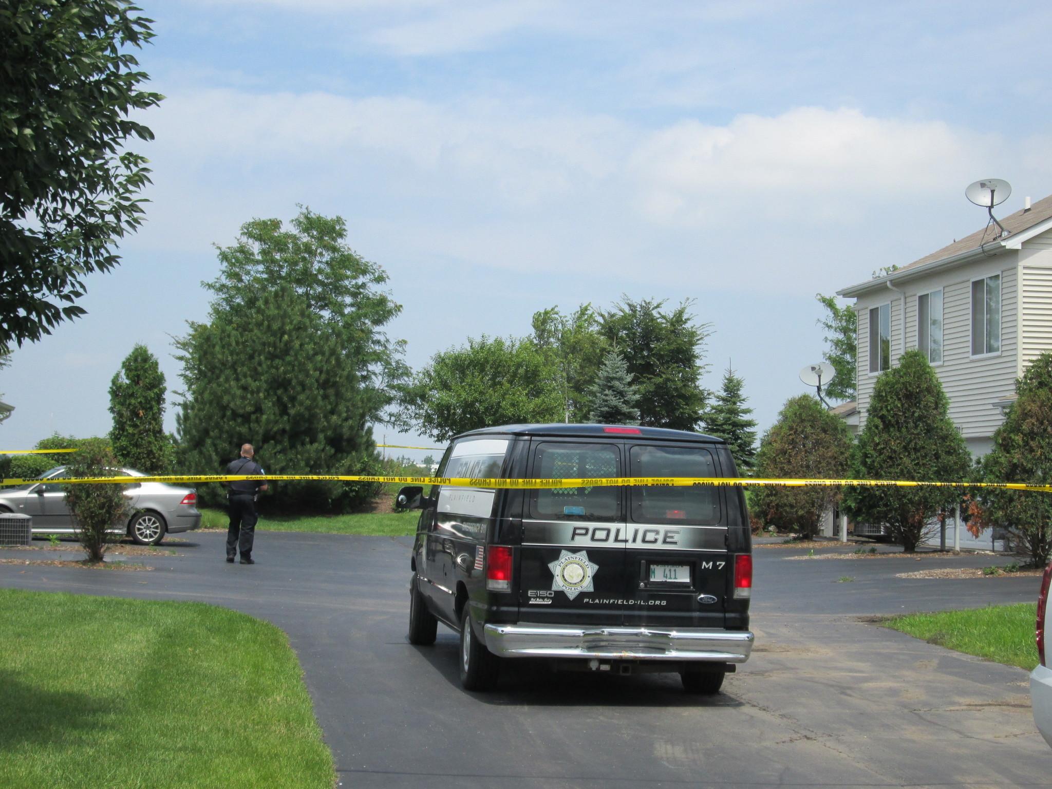 suburbs bolingbrook plainfield crime story