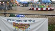 DuPage County Fair celebrates 60 years