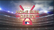 Cespedes wins Home Run Derby again [Video]