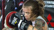 Jessamyn Duke-Leslie Smith clash 'guaranteed' to be exciting battle