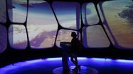 Photos: Guide to Adler Planetarium