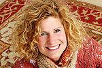Sarah Wesley Lemire