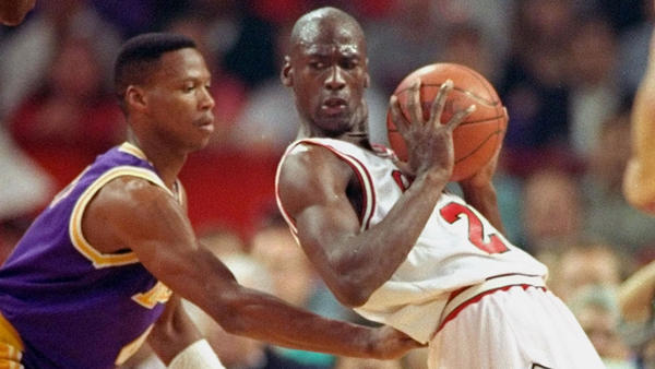 Byron Scott and the Lakers: What you need to know - Los Angeles Times