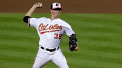 Orioles second half preview [Video]