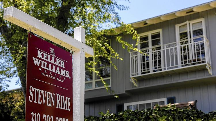 Redondo Beach Homes For Sale