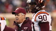 Teel Time: ACC Coastal Division remains baffling after last season's near 5-way tie