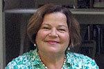Iris Van Rynbach