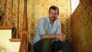 Joe Swanberg: A Select Filmography