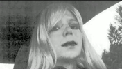 Chelsea Manning approved for gender treatments [Video]