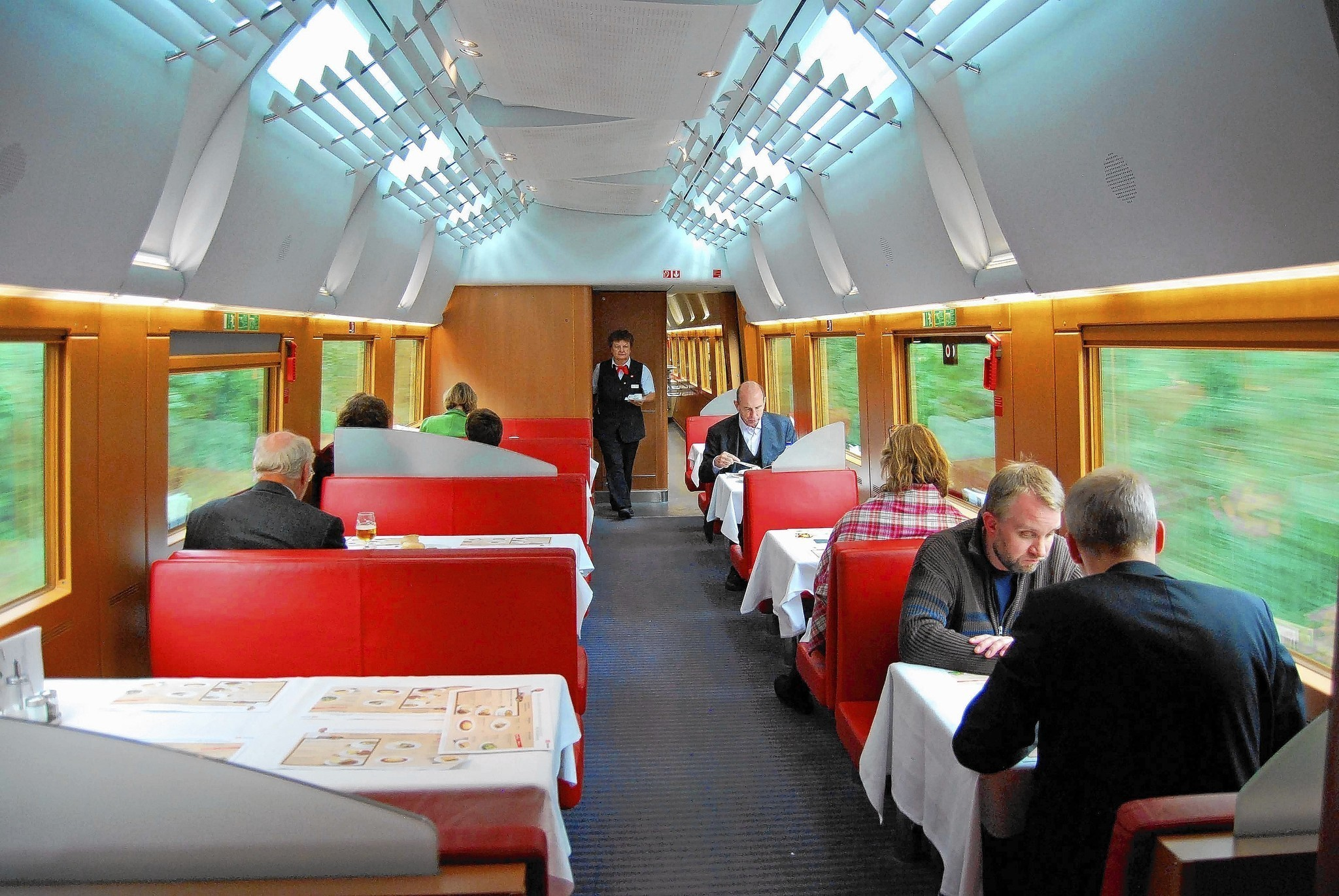 joys of train travel in germany 452a slow train to switzerland artists safari joys of travel by travel with rick steves published on 2018-08-24t00:46:34z in what was the beginning of the packaged tour, find out how middle class victorian-era tourists from england enjoyed the swiss alps.