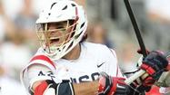 2014 Federation of International Lacrosse World Championships [Pictures]