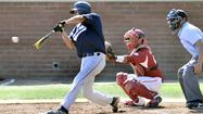 San Gabriel Valley All-Stars win Babe Ruth tourney