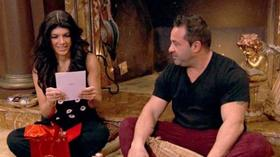 'Real Housewives of New Jersey' recap: A Giudice Christmas