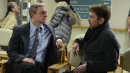 'Fargo' the series will return to FX with a new cold case