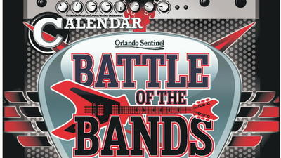 First-round voting ends Tuesday in Battle of the Bands