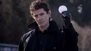 'The Intruders' trailer: Immortality has a price