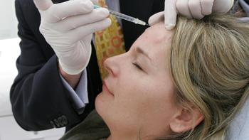 Allergan's 1,500 job cuts to hit Southern California