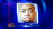 Trial begins for cop in fatal road rage case [WJZ Video]