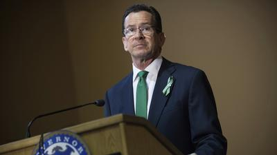 Disability Advocates Attack Malloy Over New Appointment