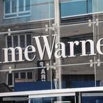 Fox offer for Time Warner could bring out rival suitors