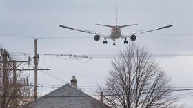 City to install more jet noise monitors in Chicago