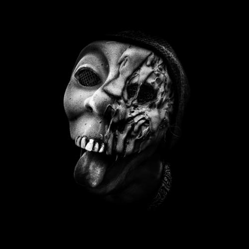 """Universal Orlando has announced that characters inspired by """"The Purge: Anarchy,"""" will be featured in a new scarezone at Halloween Horror Nights 24."""