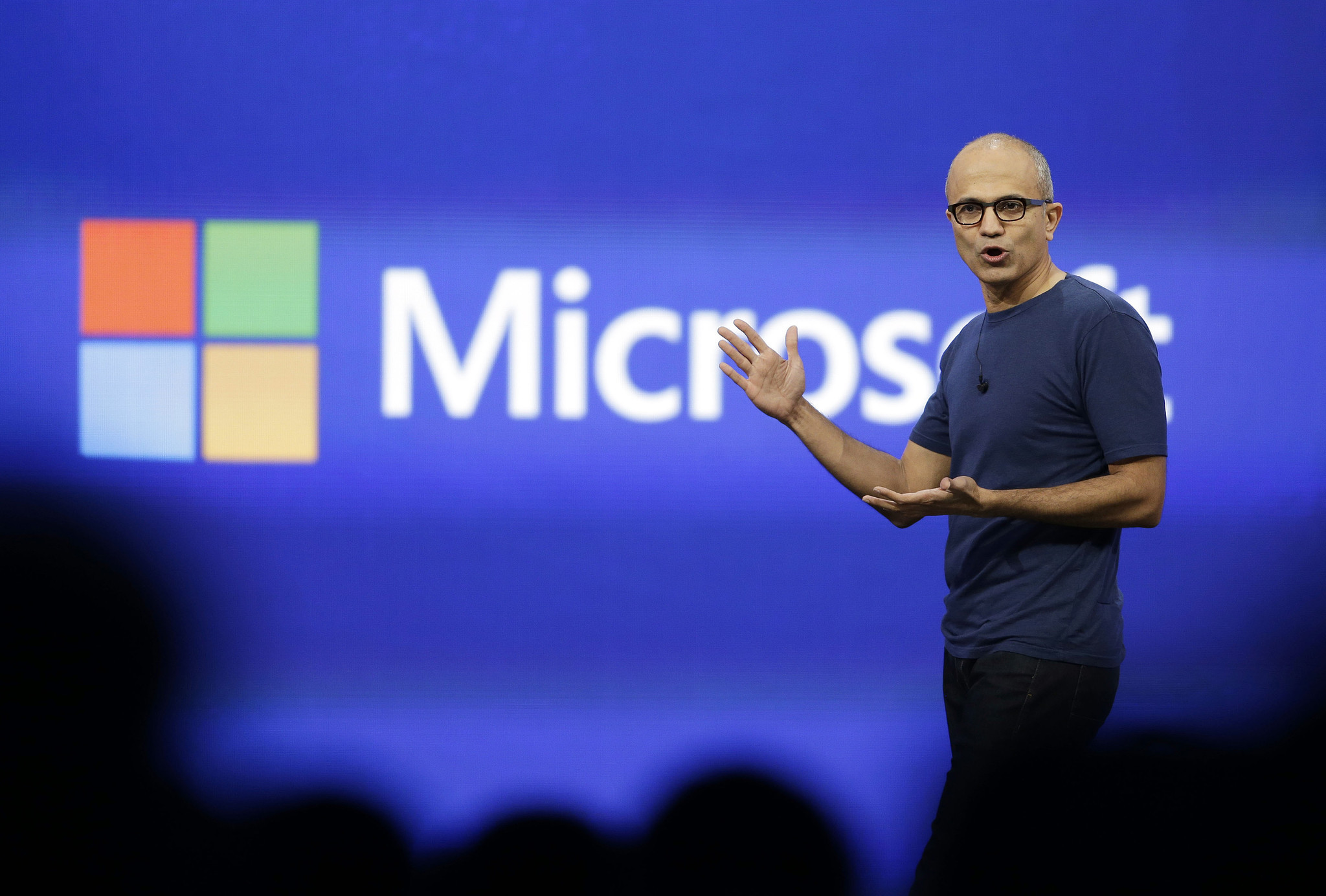 Microsoft's post-Nokia acquisition profit falls short of estimates