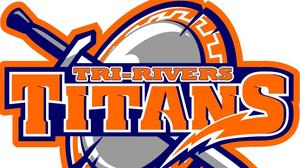 Tri-Rivers Titans Family Fun Day on Aug. 2