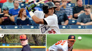 Orioles Prospect Watch 2014