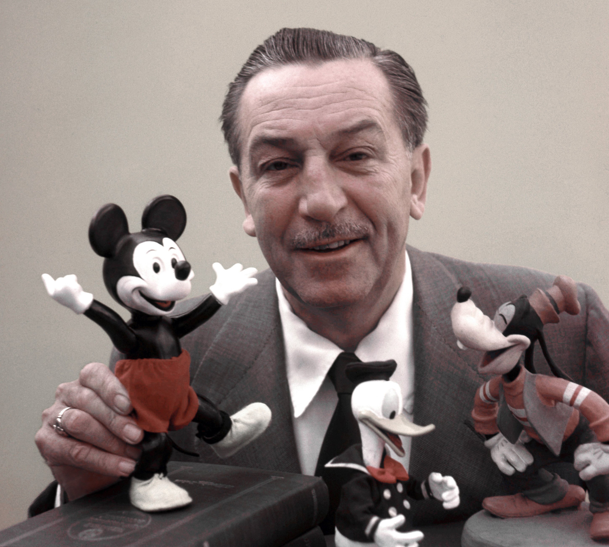 Image result for walt disney
