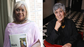 White House honors 2 Chicagoans for arts, humanities
