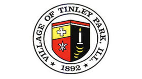 Tinley Park passes change to shoplifting law
