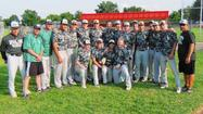 Baseball | Glenbrook North enjoys late-season run
