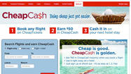 Orbitz buffs up its low-cost travel website