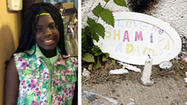 Sources: Suspect questioned in killing of 11-year-old Shamiya Adams