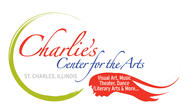Charlie's Center for the Arts Event Coming to St. Charles