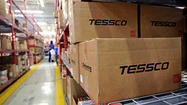 Tessco profits fall 14 percent in most recent quarter