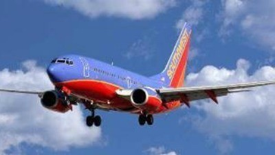Family forced off Southwest Airlines flight after tweeting a complaint
