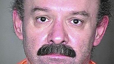 Lawyers demand outside probe of two-hour Arizona execution