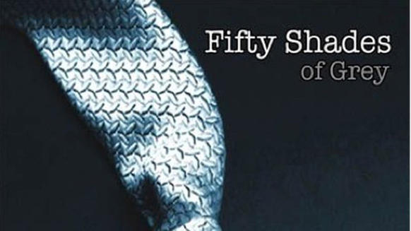 "Here's a look at the cast and crew of the film adaption of E.L. James' erotic romance novel ""Fifty Shades of Grey."""