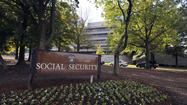 Social Security computer system still not working after six years