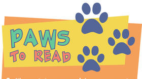 MGPL SUMMER READING PROGRAM: LAST CALL!