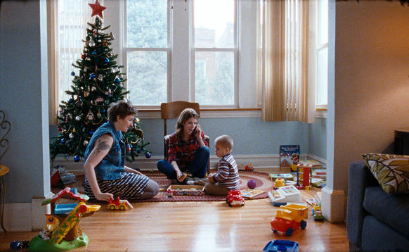 <b>R; 1:22 running time</b><br><br>