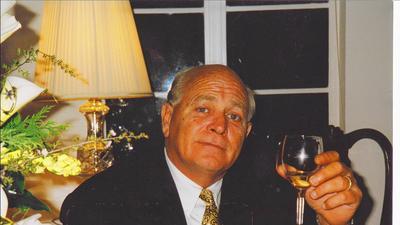 Howard Siler