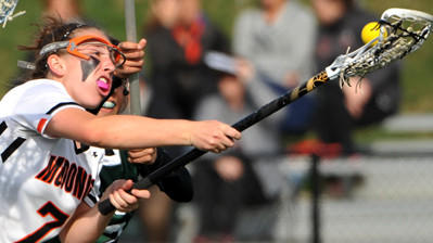 Maryland Crab Draw girls lacrosse all-star game set for Saturday
